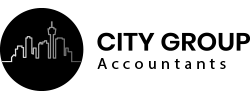 City Group Accountants